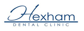 hexham dental